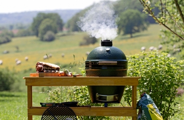 biggreenegggarten